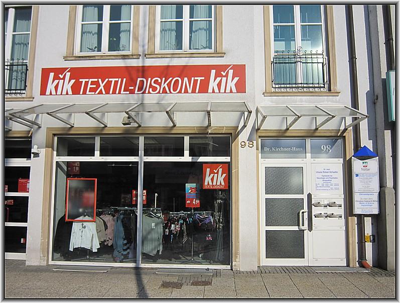Rohrteichstraße Bielefeld http kriminalstaat de 23 index htm