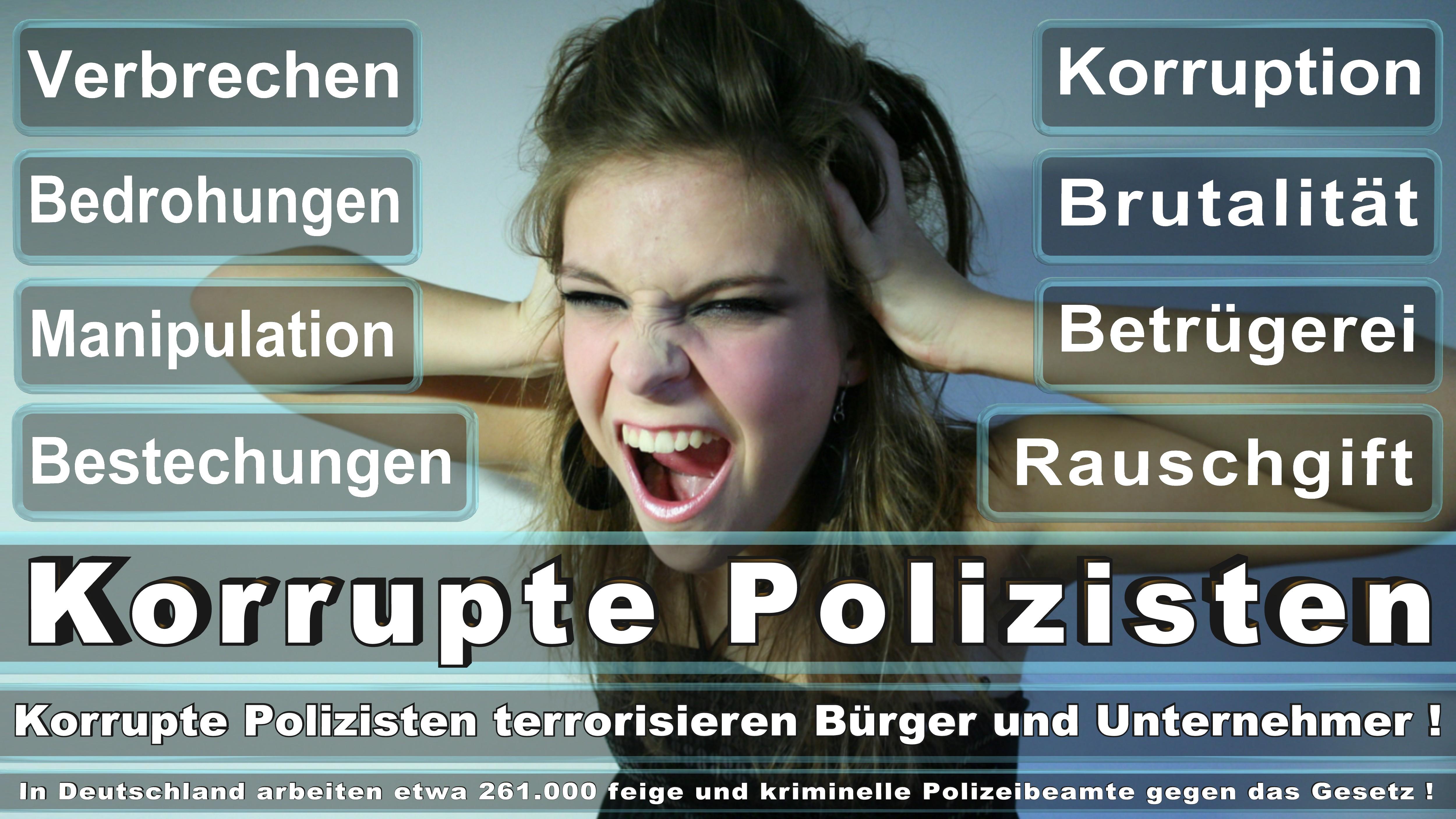 führerschein abgeben polizeidienststelle