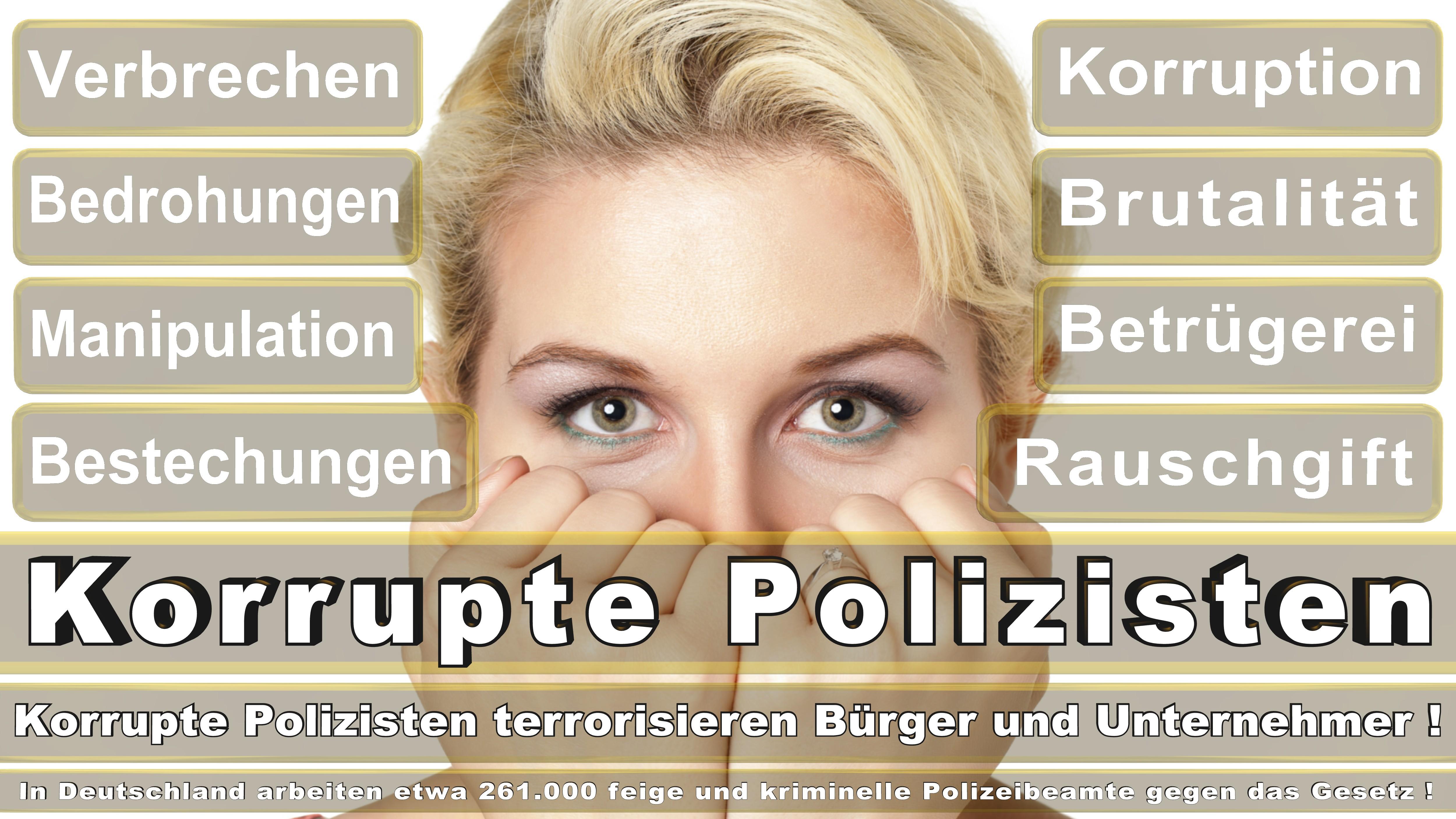 3a721cce75f0fd Landtagswahl Bundestagswahl 2017