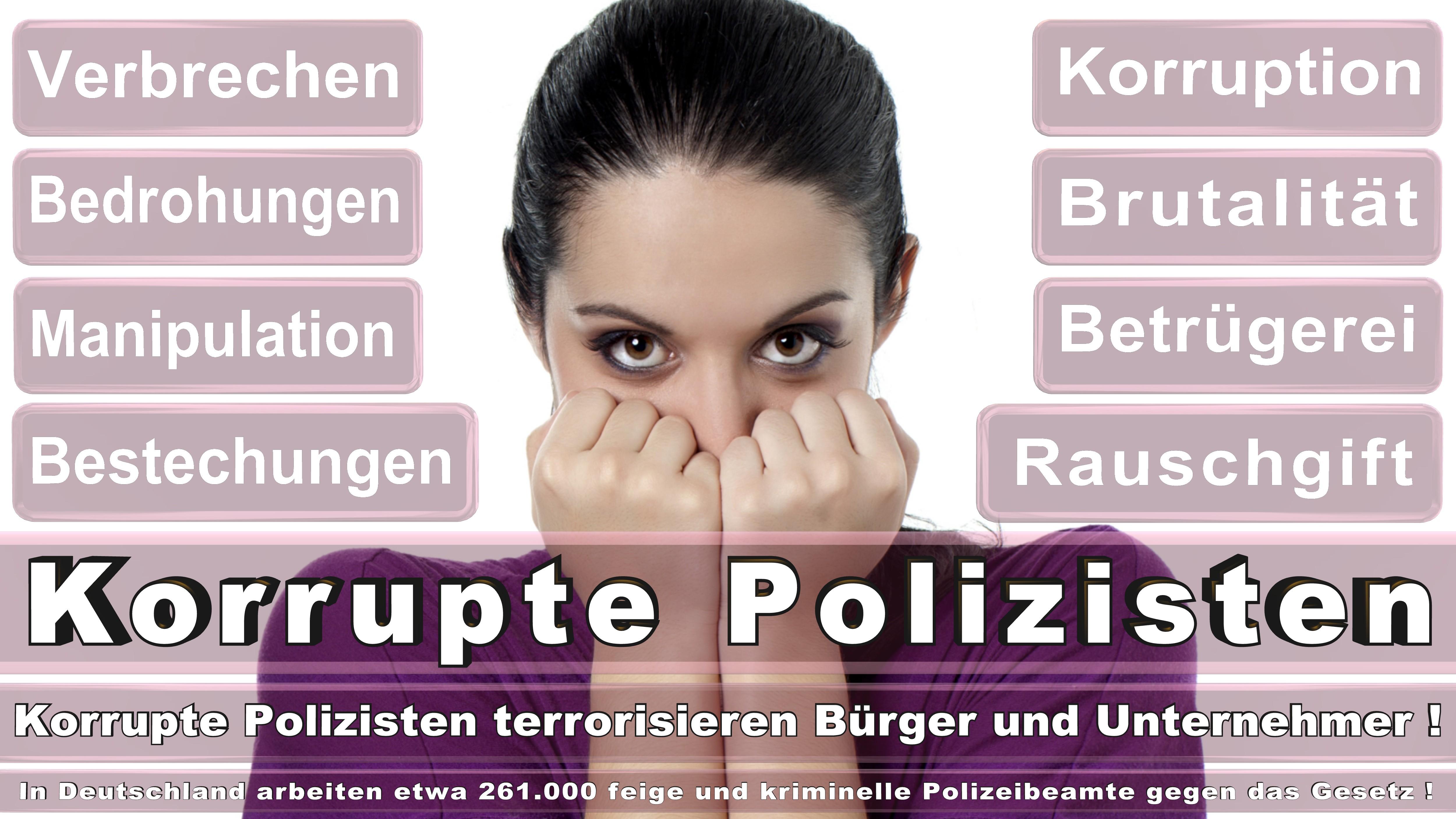 Dreams Giantess Pc Game Downloadgolkes Polizei-Bielefeld-Polizeirevier-Bielefeld-Polizeibehoerde-Bielefeld-Polizeiwache-Bielefeld%20(77)