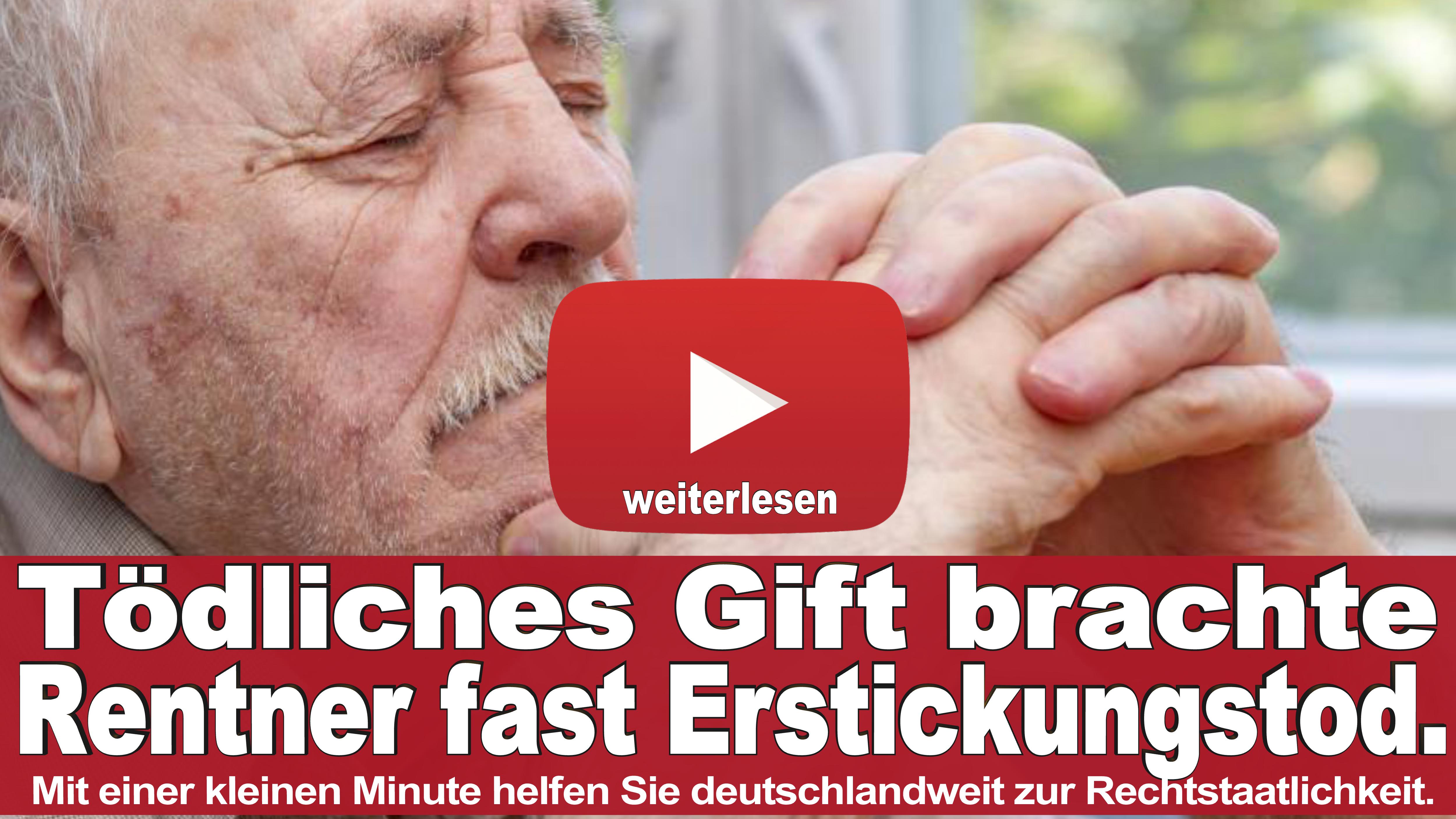 Links Wahre Berichterstattung über die Zustände in Deutschland Kostengünstig