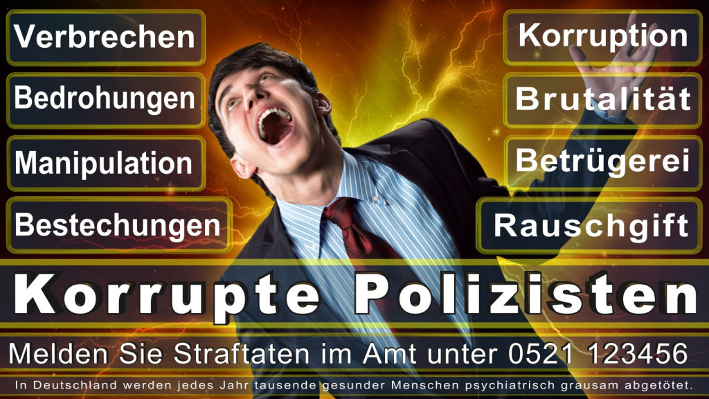 manipulation durch sprache