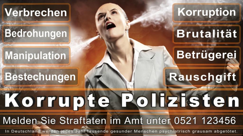 Polizei Bielefeld NRW (13)