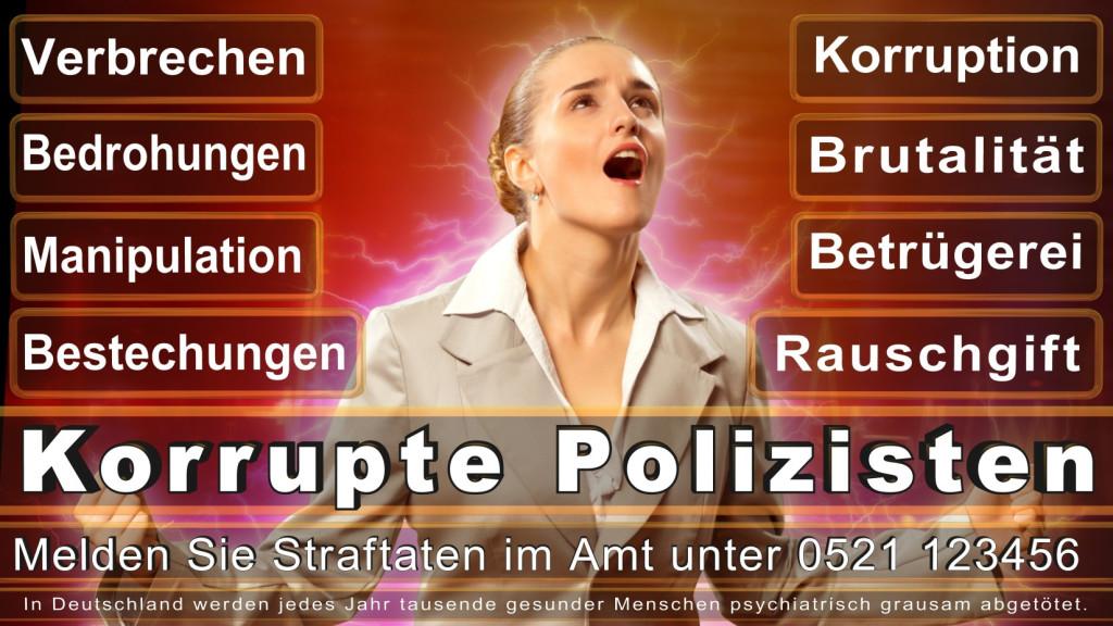 Polizei Bielefeld NRW (3)
