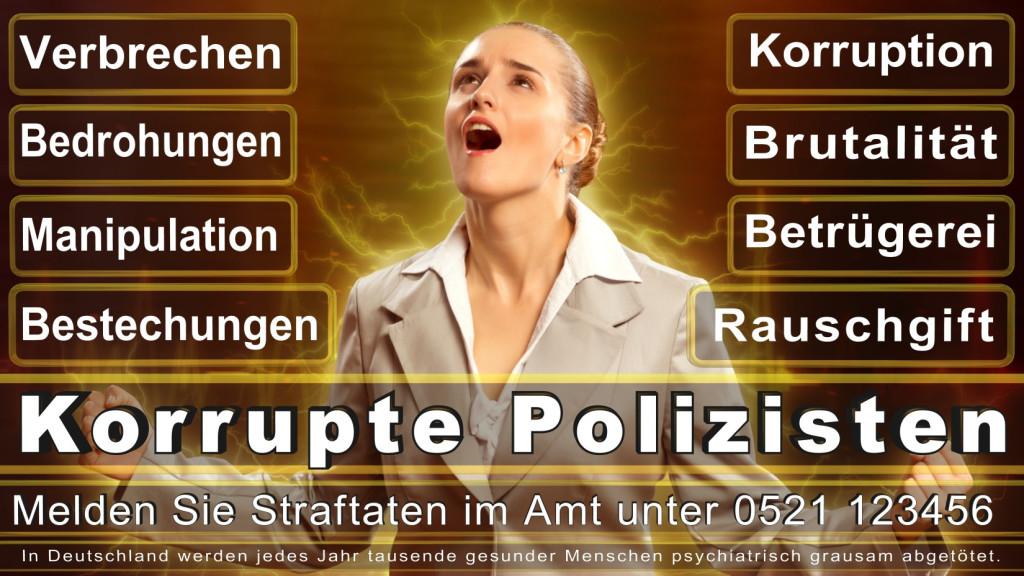 Polizei Bielefeld NRW (5)