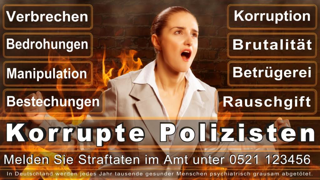 Polizei Bielefeld NRW (6)