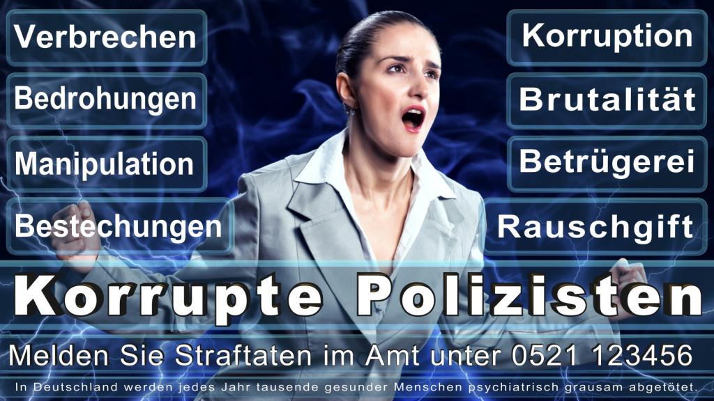 Polizei Bielefeld NRW (7)