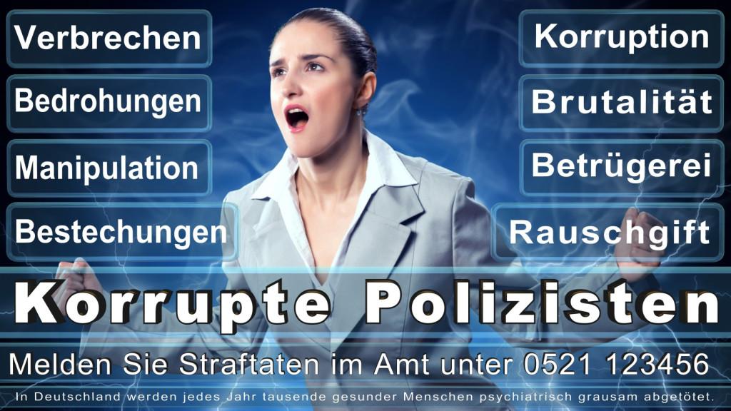 Polizei Bielefeld NRW (8)