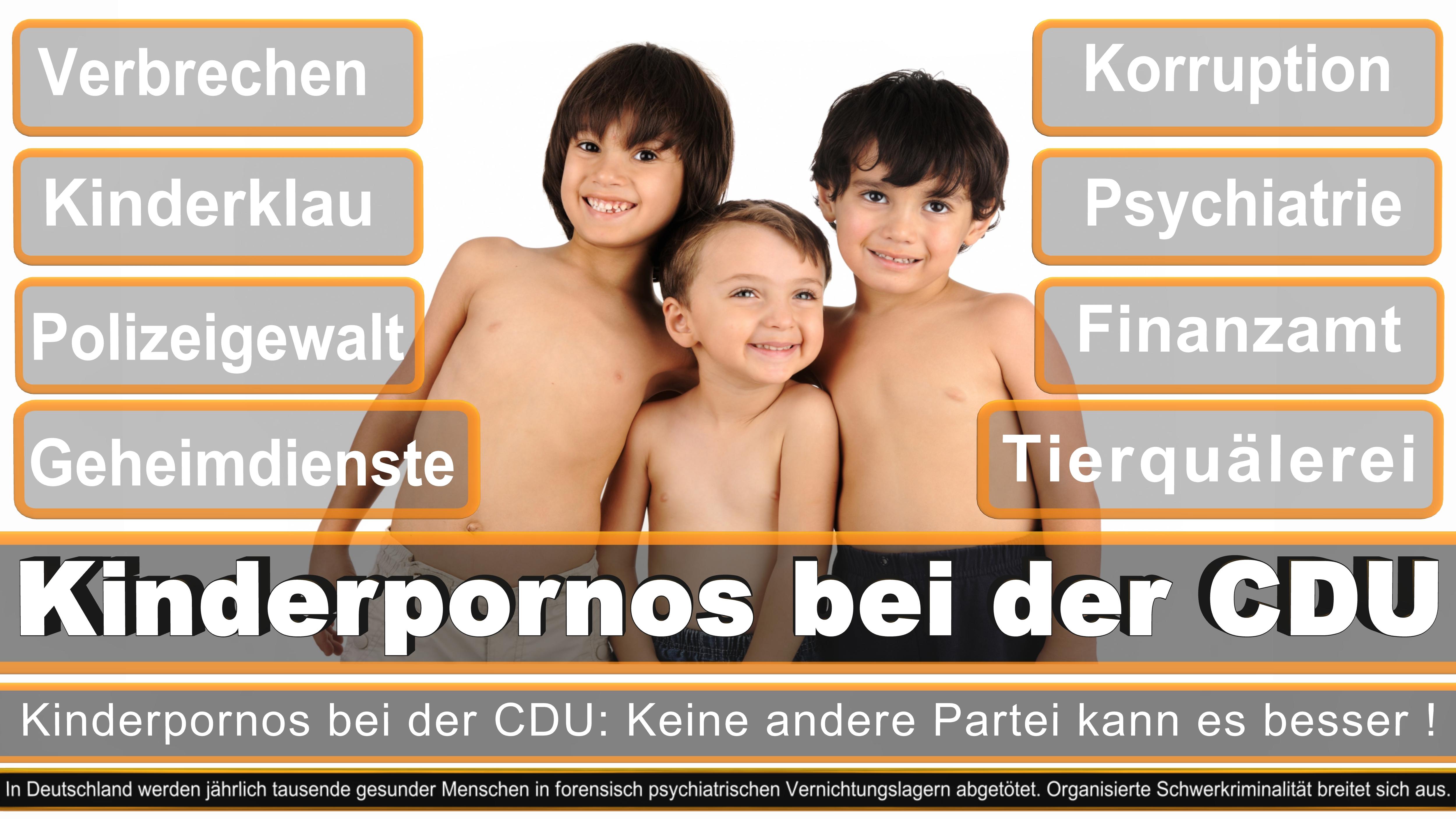 CDU Bielefeld, Ortverband, Fraktion, Rat, Ratsmitglieder, Vorstand (3)