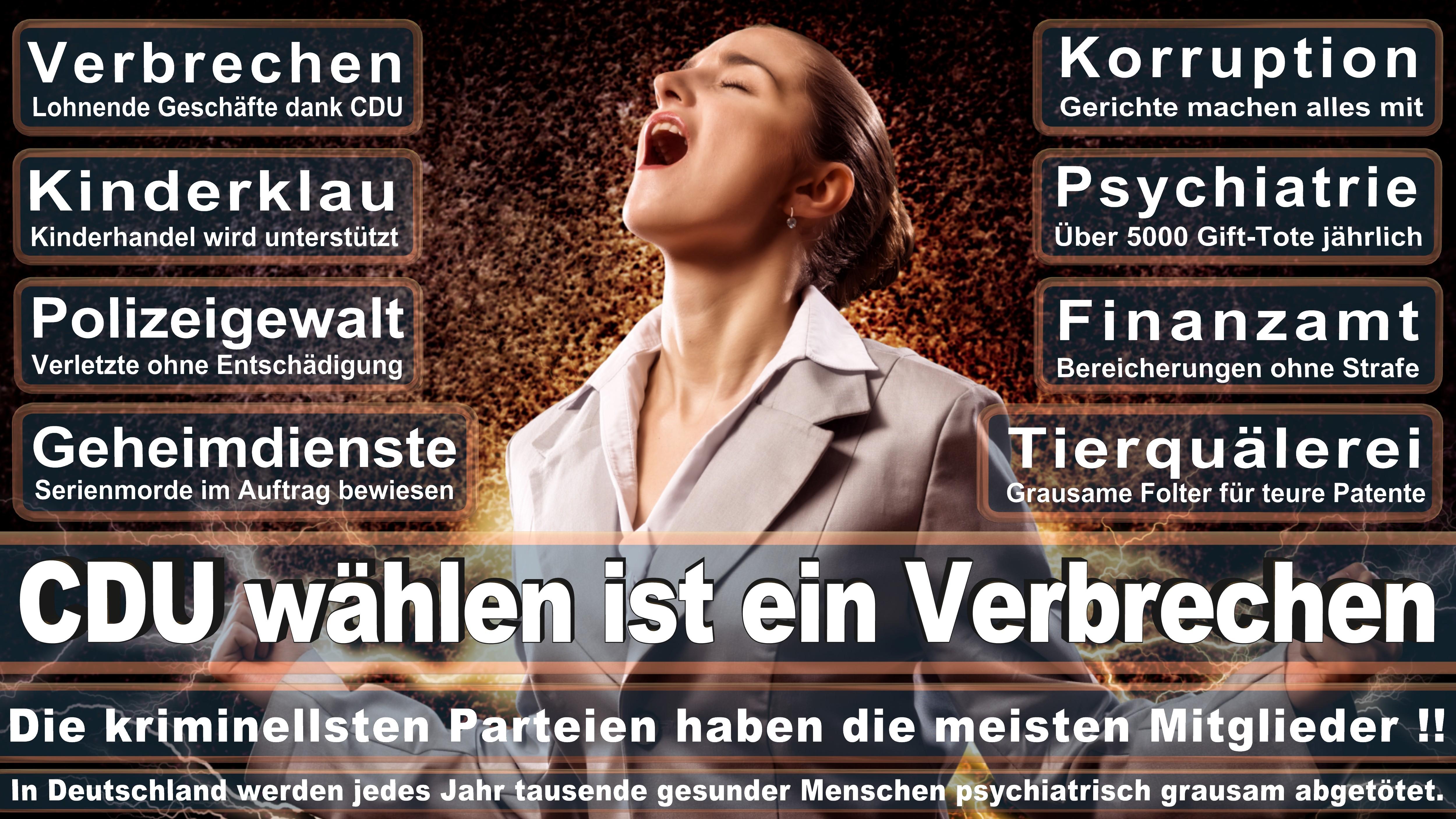 CDU Bielefeld, Vorstand, Ratsmitglieder, Ortsverband, Andreas Rüther, Mike Krüger, Michael Weber, Lena Strothmann, Vincenzo Copertino, Elmar Brok, Ralf Nettelstroth, Detlef Werner, Marcus Kleinkes (13)