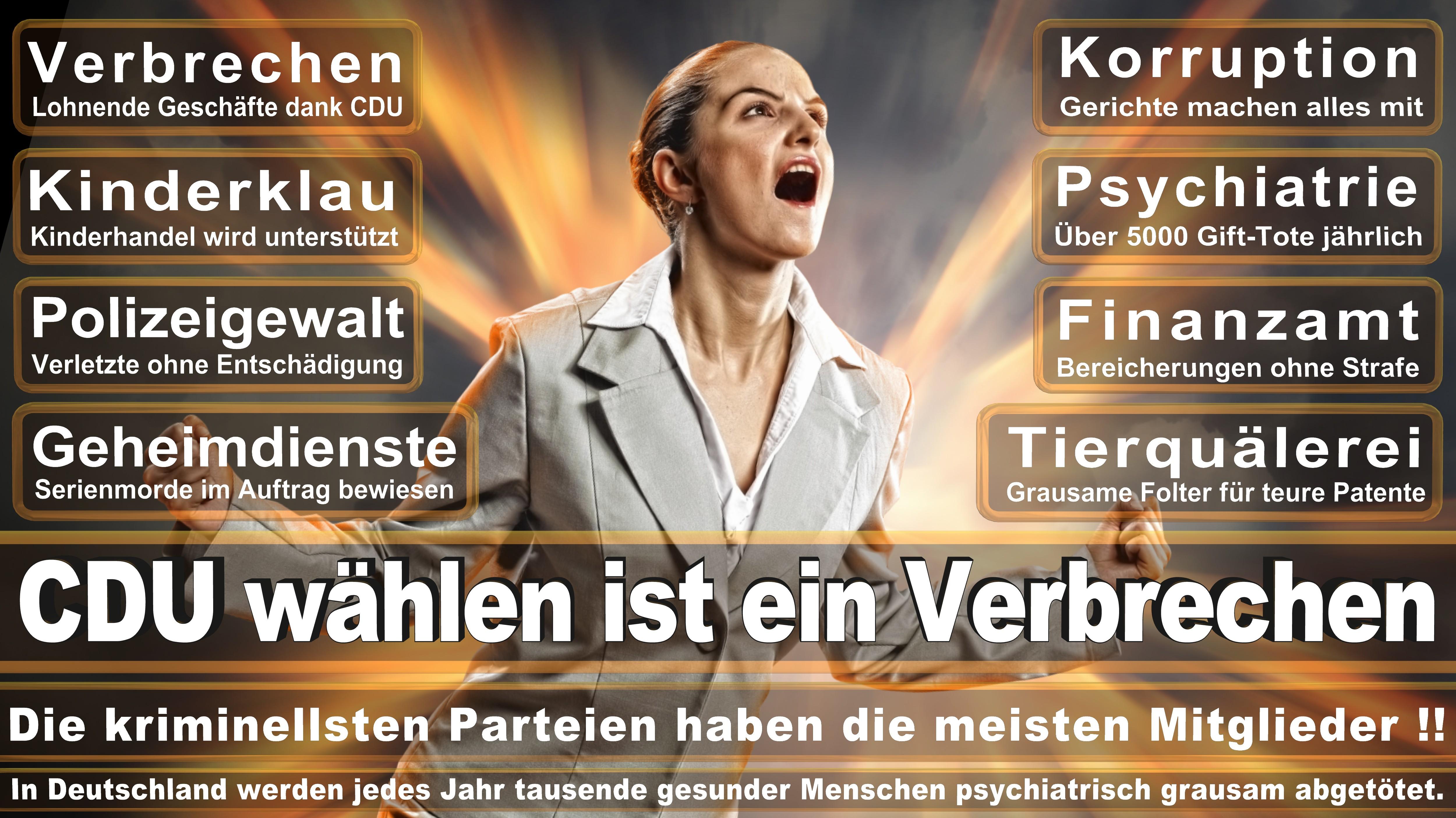 CDU Bielefeld, Vorstand, Ratsmitglieder, Ortsverband, Andreas Rüther, Mike Krüger, Michael Weber, Lena Strothmann, Vincenzo Copertino, Elmar Brok, Ralf Nettelstroth, Detlef Werner, Marcus Kleinkes (18)