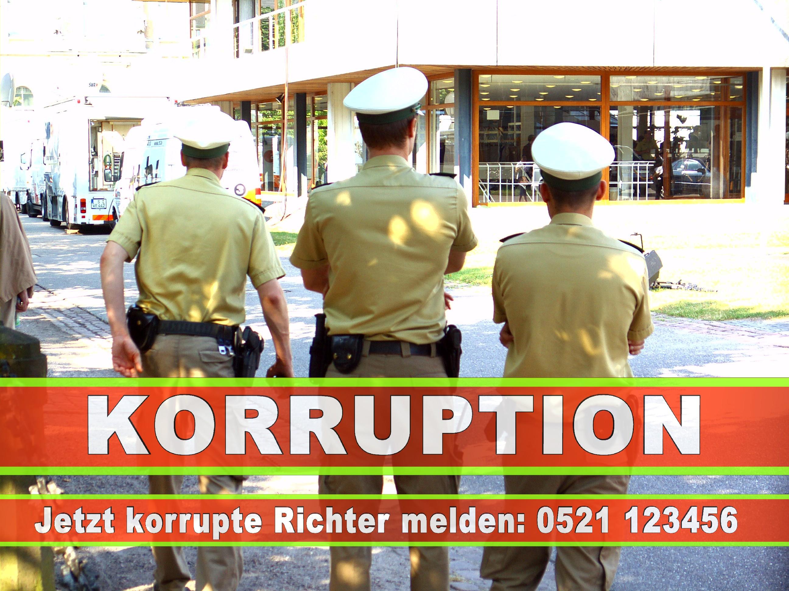 Bundesverfassungsgericht Karlsruhe Richter Korruption Aufgaben Urteile Termine Anfahrt Bilder Fotos Adresse Telefon 5