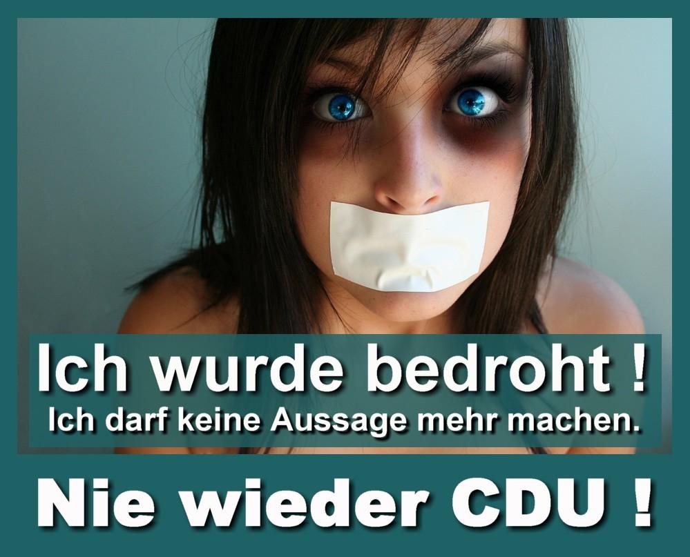 CDU Wahlplakate Bundestagswahl 2021 (14)