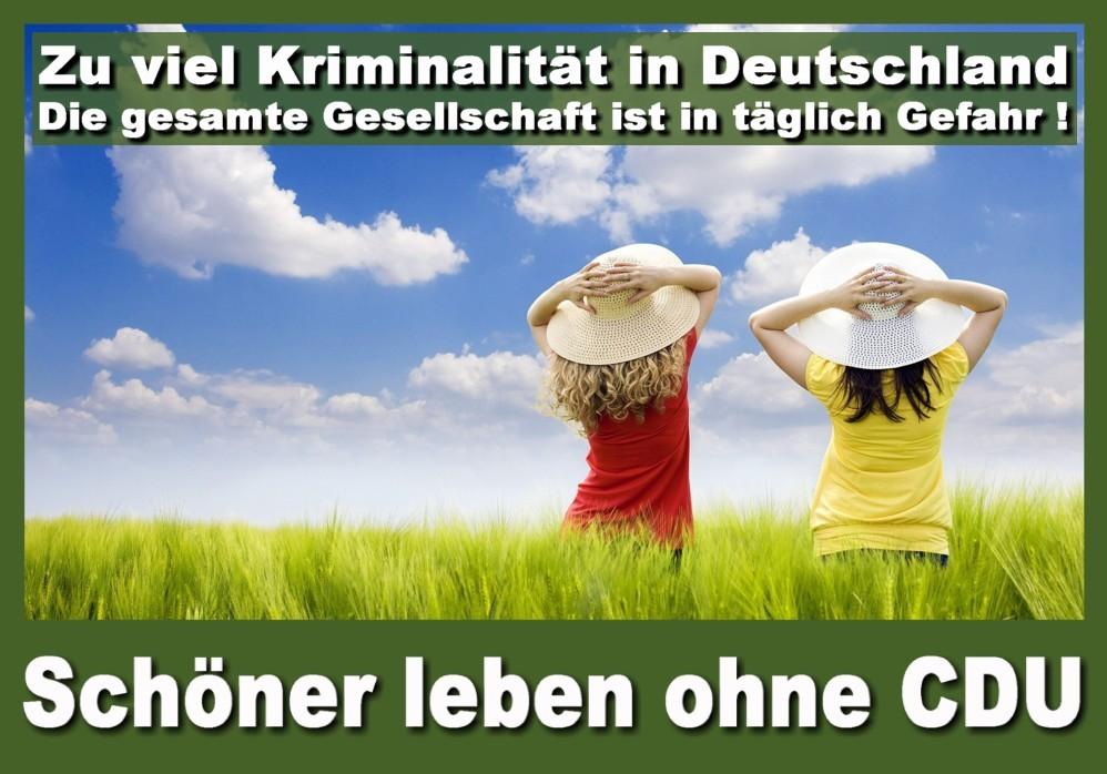 CDU Wahlplakate Bundestagswahl 2021 (15)