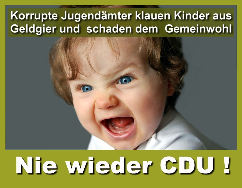 CDU Wahlplakate Bundestagswahl 2021 (17)