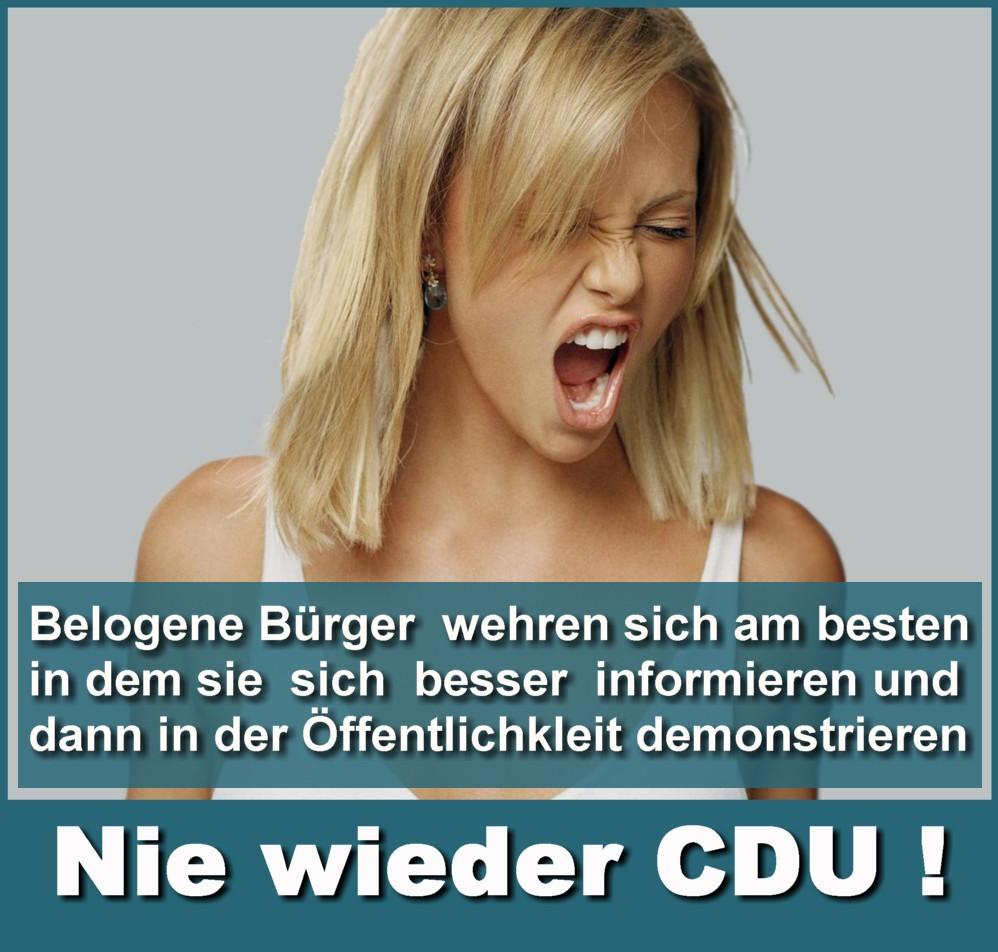 CDU Wahlplakate Bundestagswahl 2021 (18)