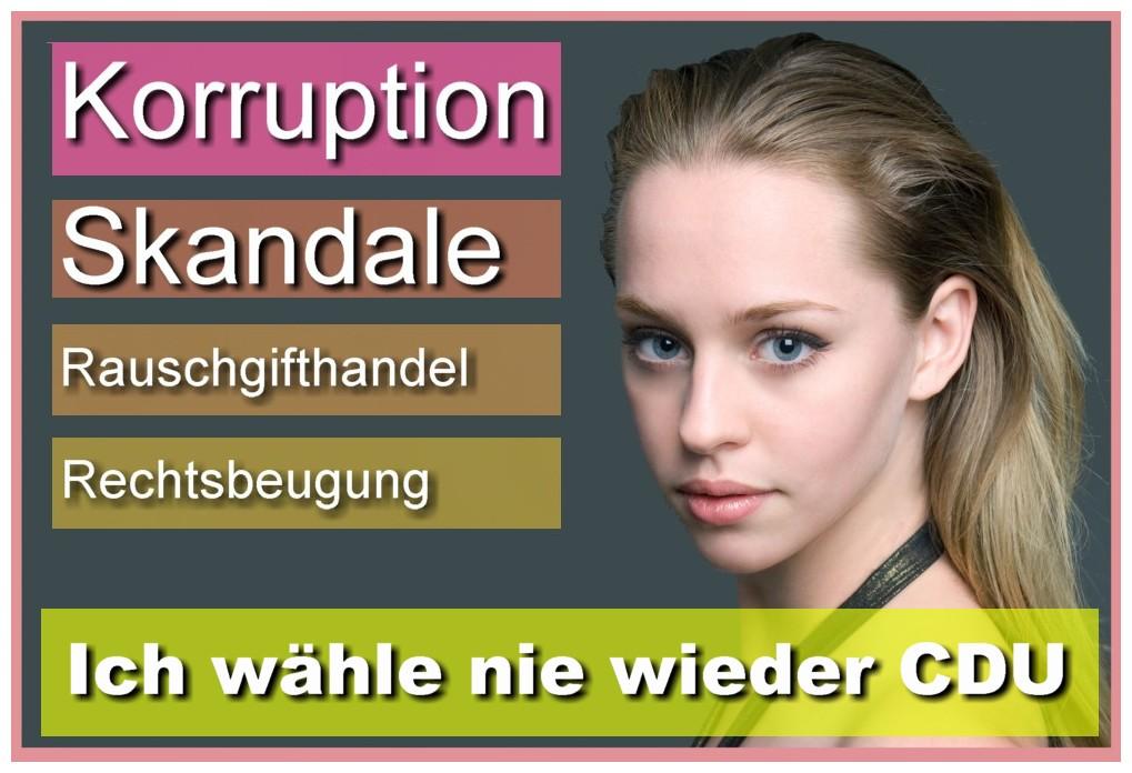 CDU Wahlplakate Bundestagswahl 2021 (19)