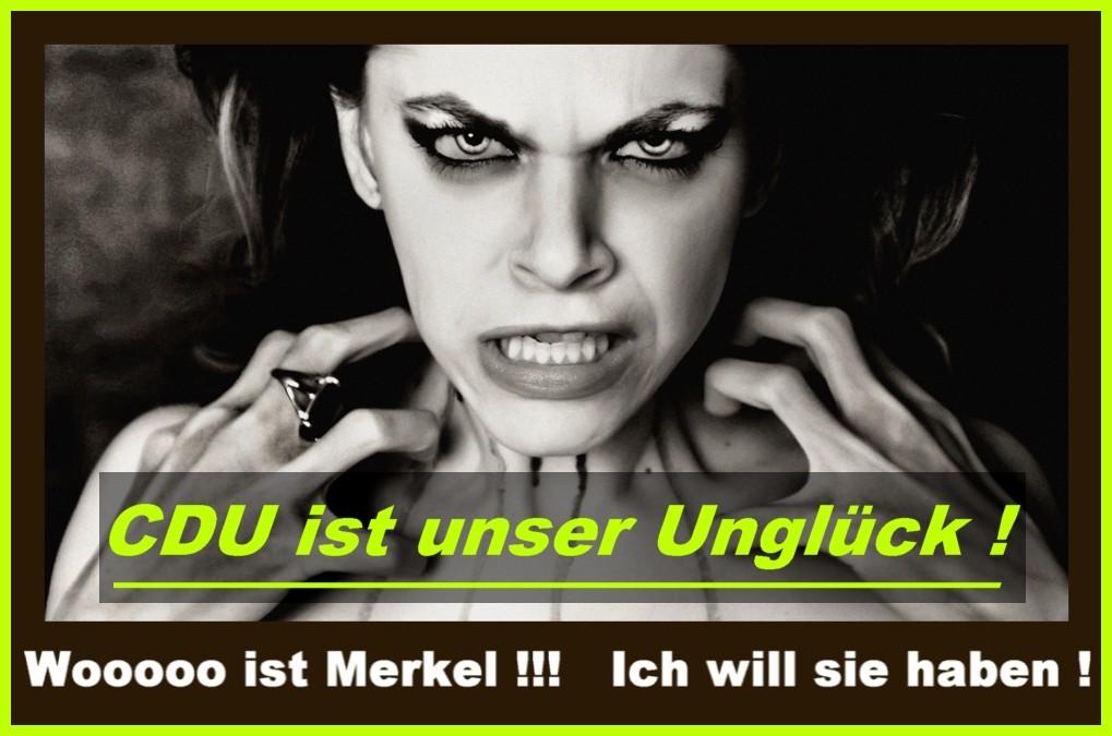 CDU Wahlplakate Bundestagswahl 2021 (2)