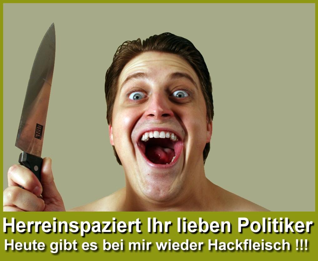 CDU Wahlplakate Bundestagswahl 2021 (20)