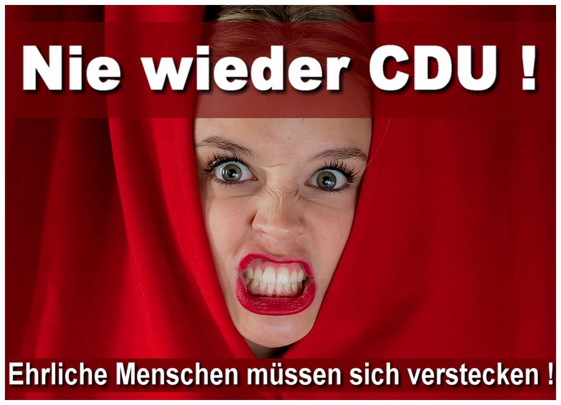CDU Wahlplakate Bundestagswahl 2021 (22)