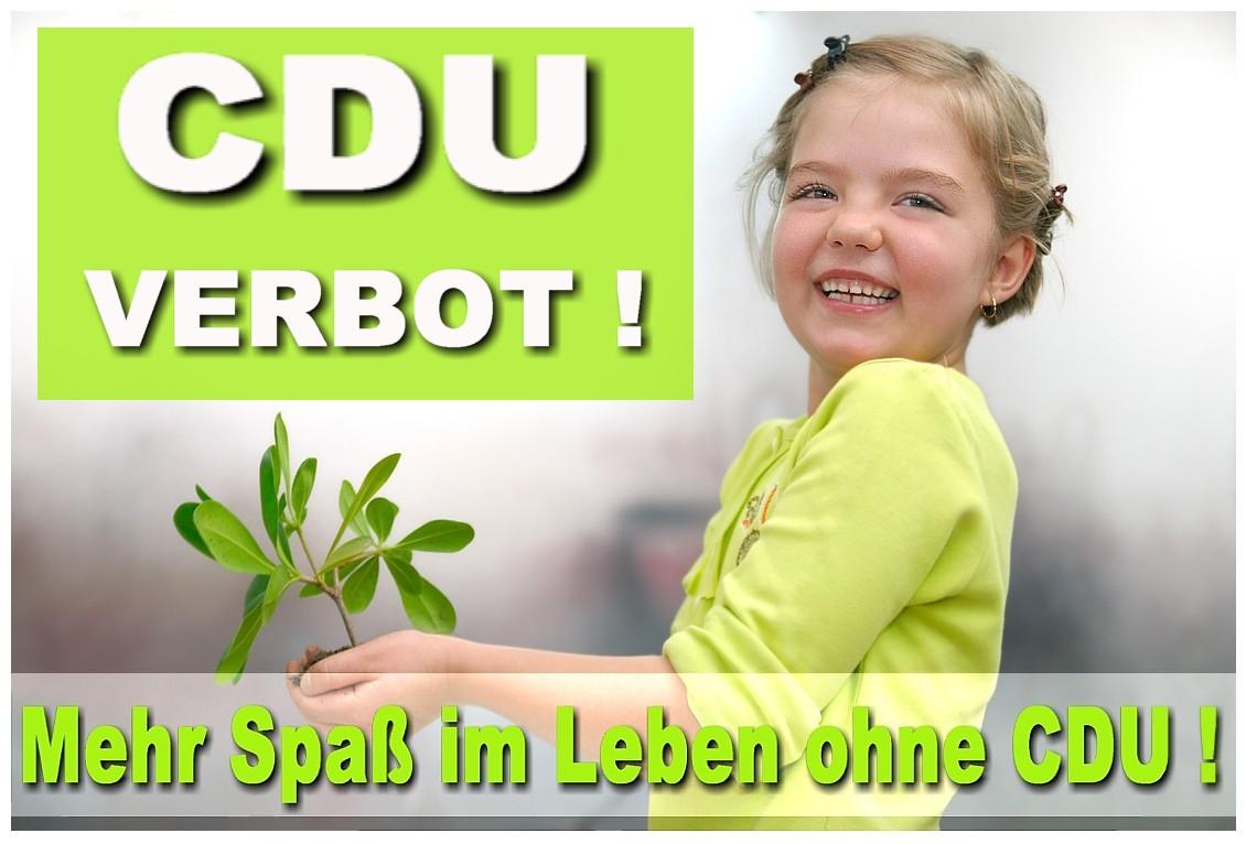 CDU Wahlplakate Bundestagswahl 2021 (23)