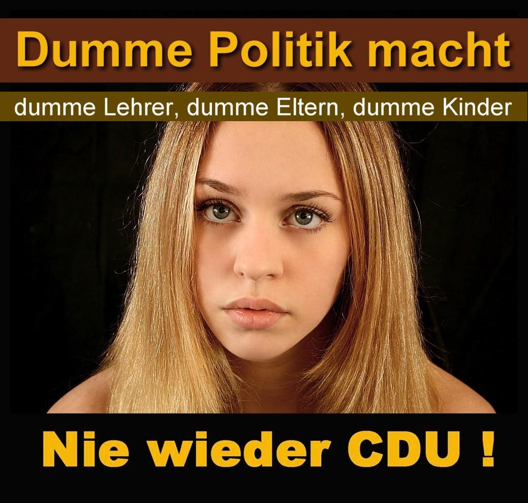 CDU Wahlplakate Bundestagswahl 2021 (3)