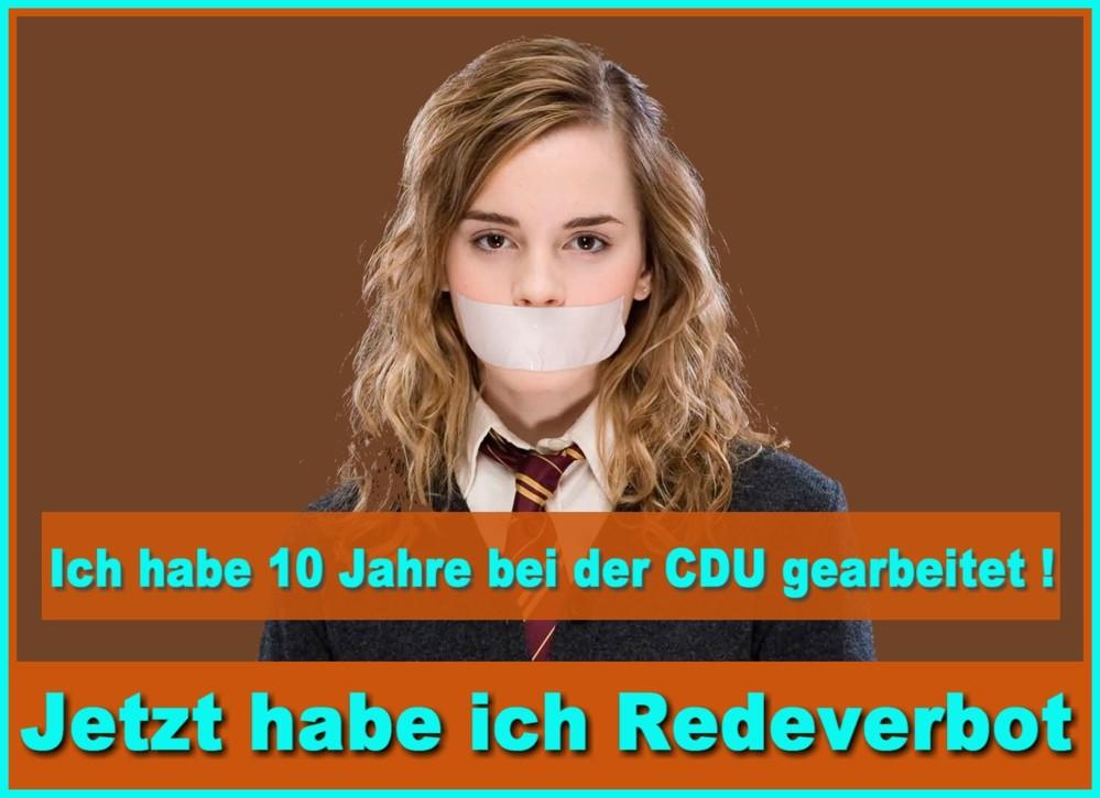 CDU Wahlplakate Bundestagswahl 2021 (31)