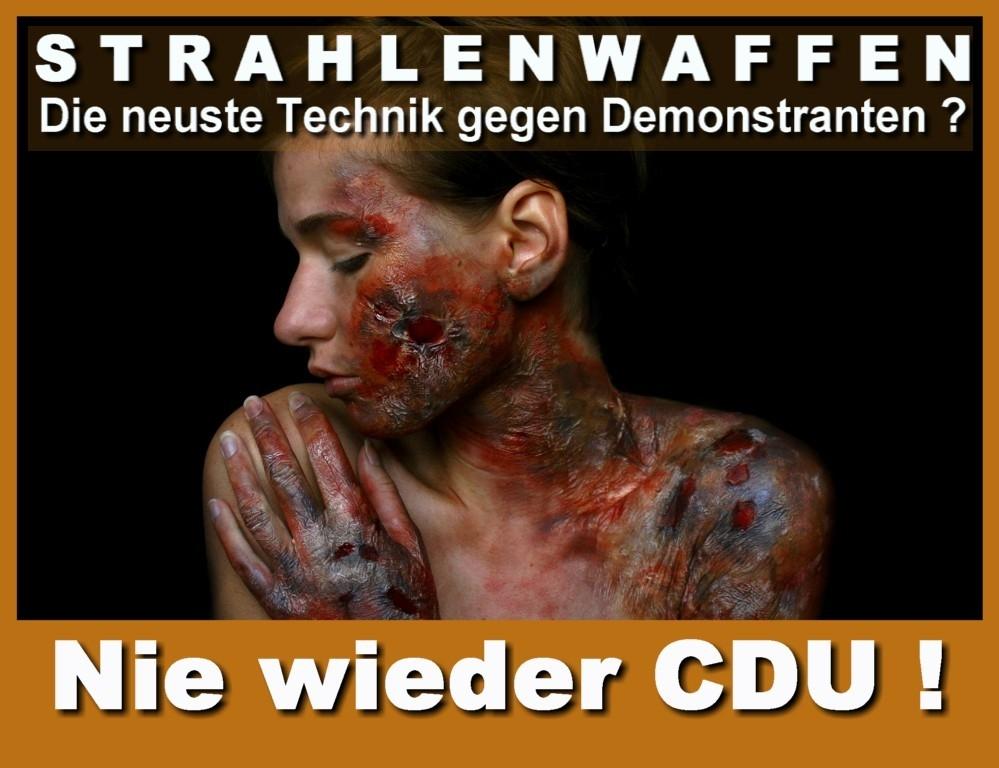 CDU Wahlplakate Bundestagswahl 2021 (39)