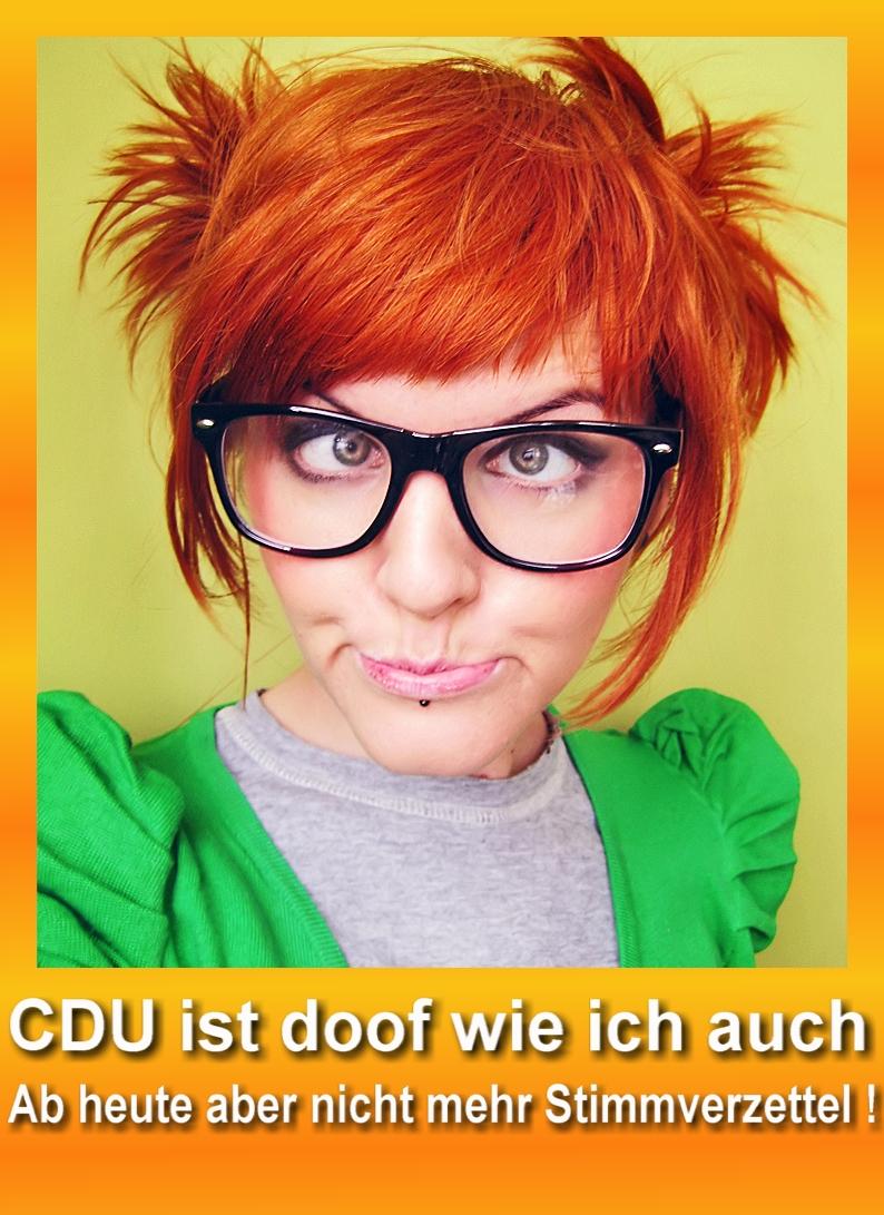 CDU Wahlplakate Bundestagswahl 2021 (4)