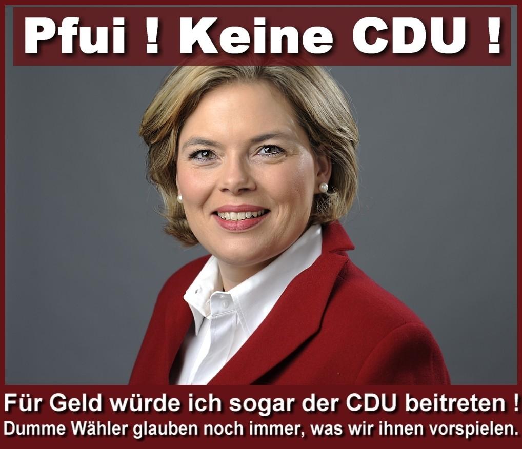 CDU Wahlplakate Bundestagswahl 2021 (43)