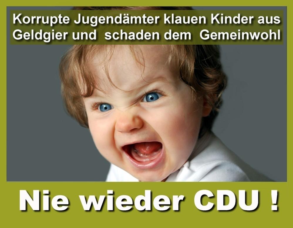 CDU Wahlplakate Bundestagswahl 2021 (44)