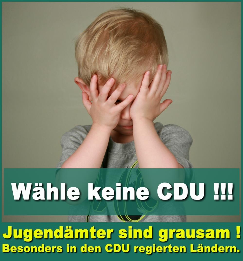 CDU Wahlplakate Bundestagswahl 2021 (45)