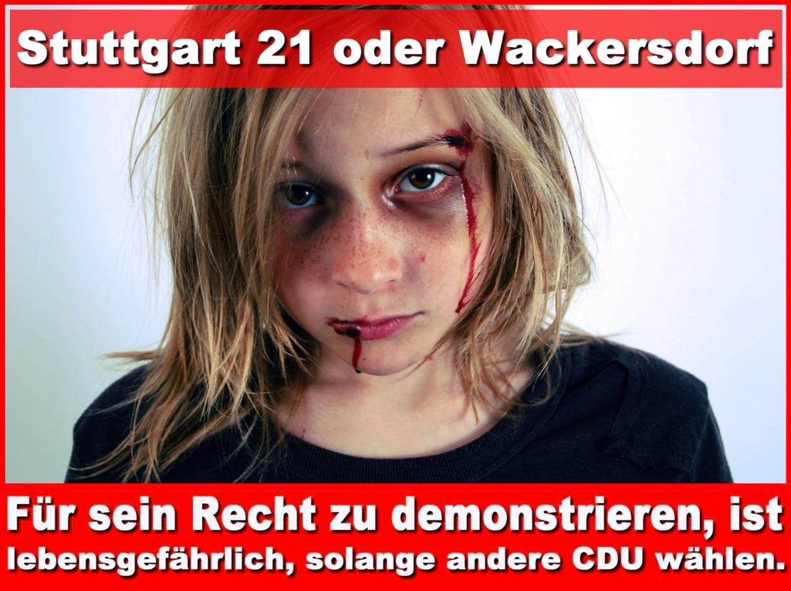 CDU Wahlplakate Bundestagswahl 2021 (46)
