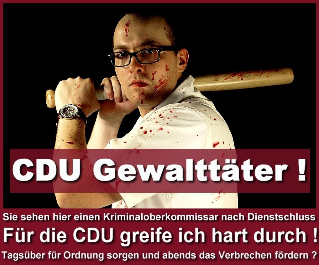 CDU Wahlplakate Bundestagswahl 2021 (51)