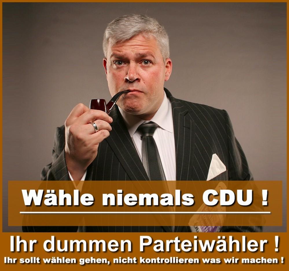 CDU Wahlplakate Bundestagswahl 2021 (54)
