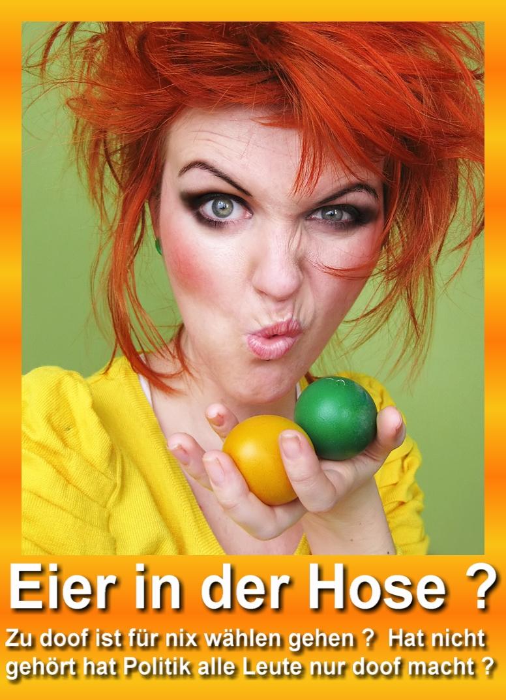 CDU Wahlplakate Bundestagswahl 2021 (8)