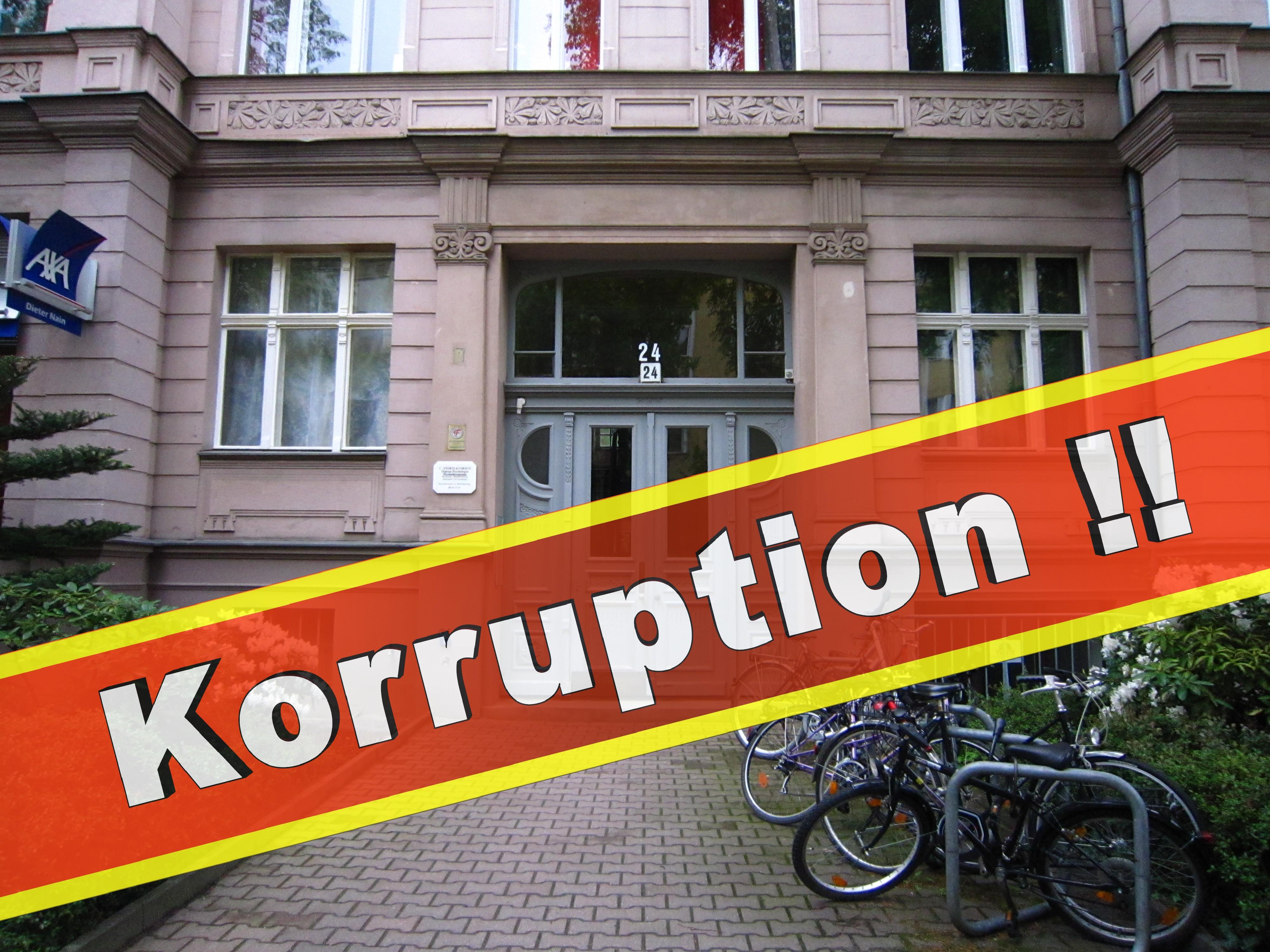 Carola Storm Knirsch Berlin Psychologin (3)