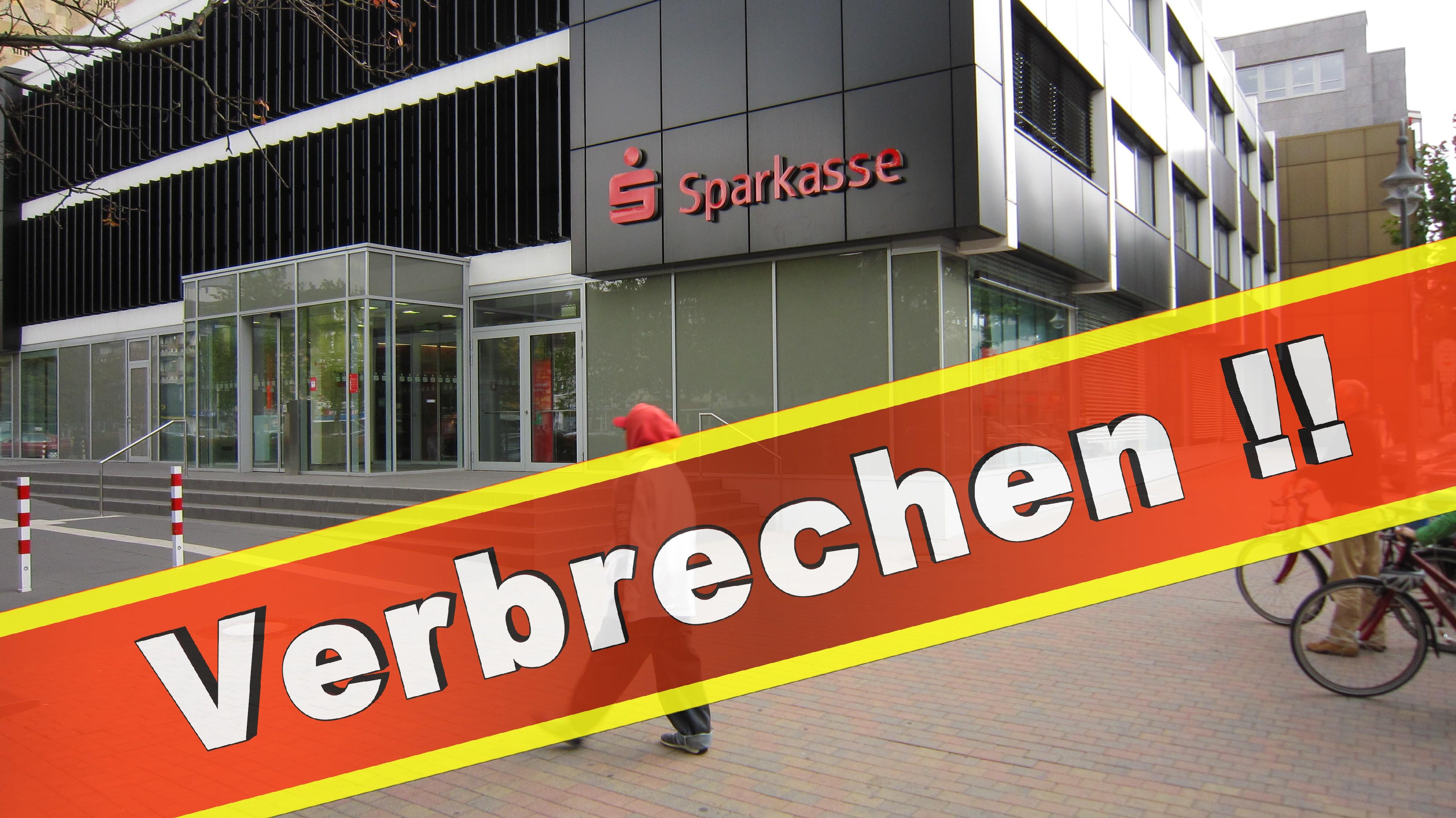 Sparkasse Guetersloh Skandal (12) 3