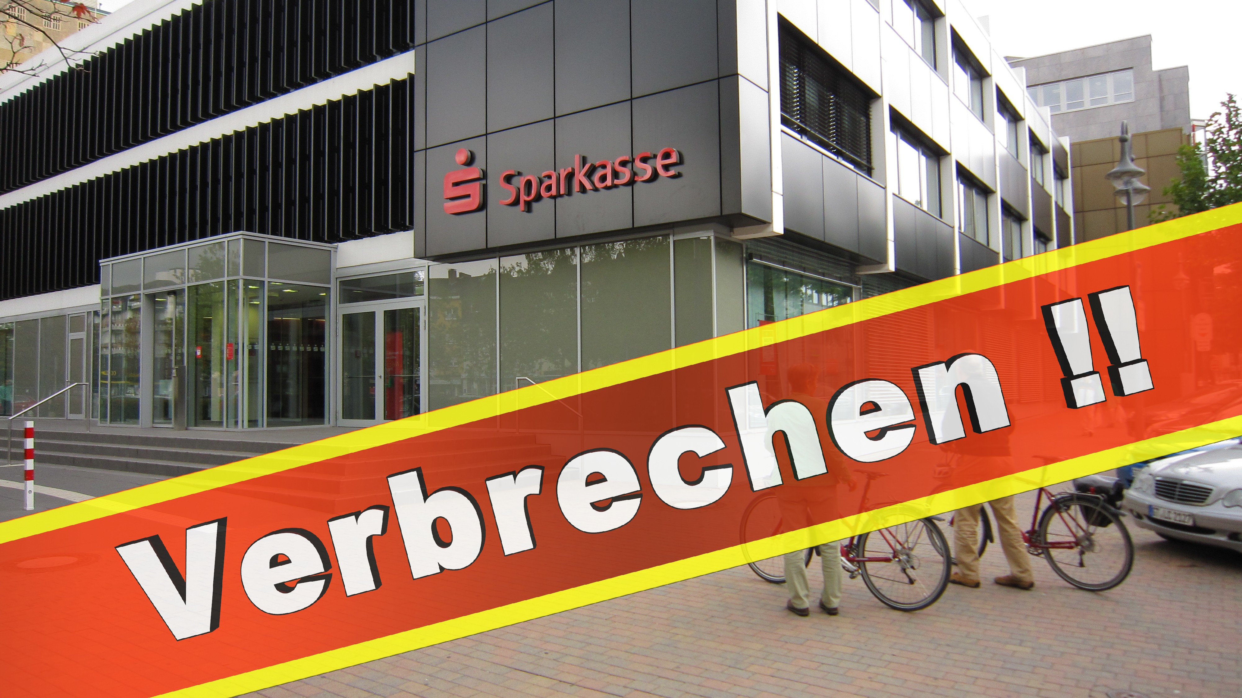 Sparkasse Guetersloh Skandal (15) 3
