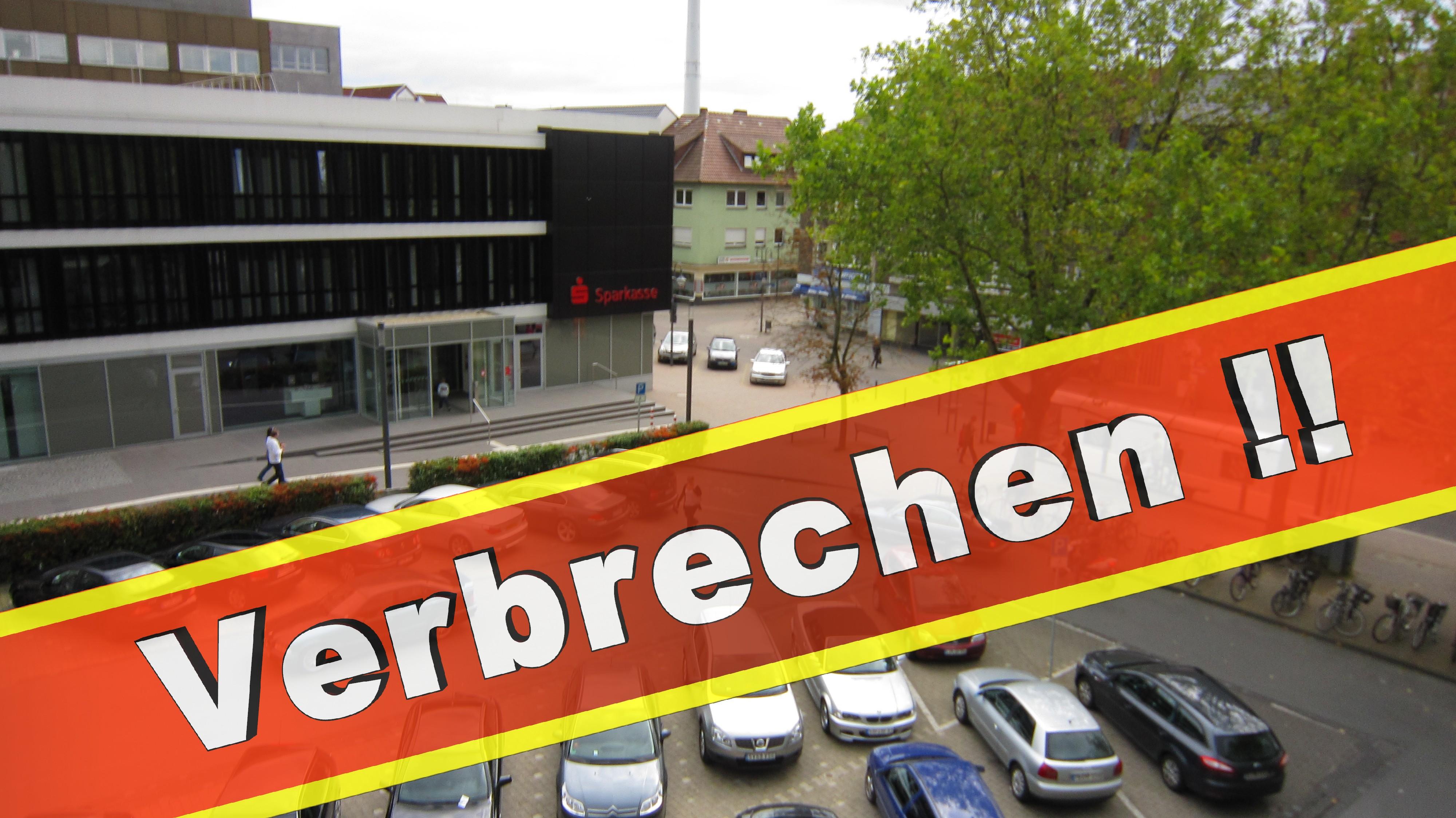 Sparkasse Guetersloh Skandal (3) 3
