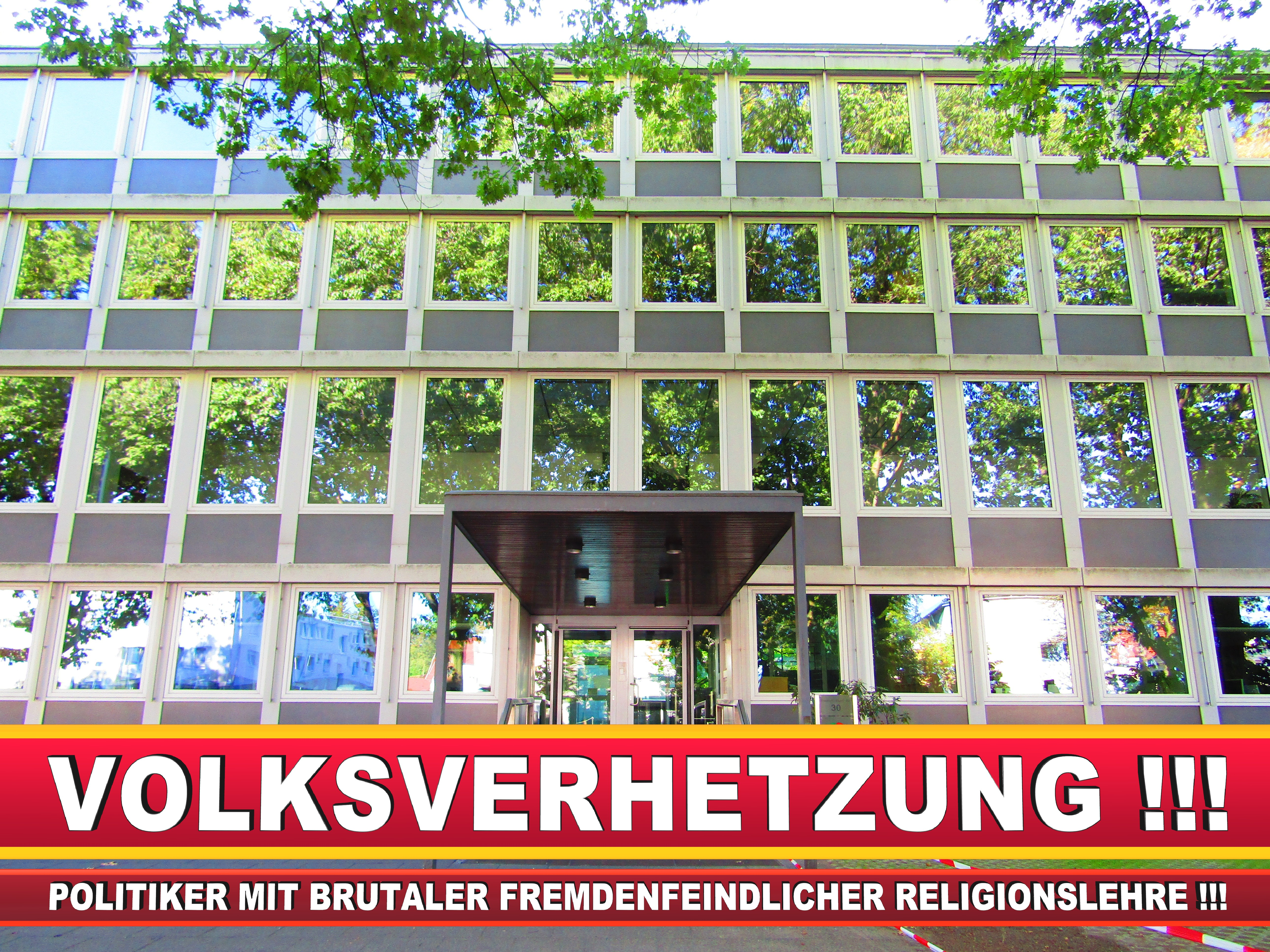 AMTSGERICHT GÜTERSLOH (1) LANDTAGSWAHL BUNDESTAGSWAHL BÜRGERMEISTERWAHL