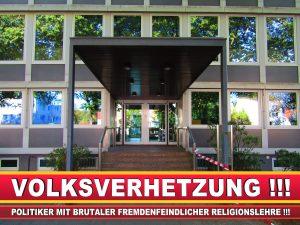 AMTSGERICHT GÜTERSLOH (3) Kopie LANDTAGSWAHL BUNDESTAGSWAHL BÜRGERMEISTERWAHL