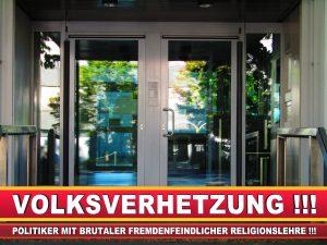 AMTSGERICHT GÜTERSLOH (4) LANDTAGSWAHL BUNDESTAGSWAHL BÜRGERMEISTERWAHL