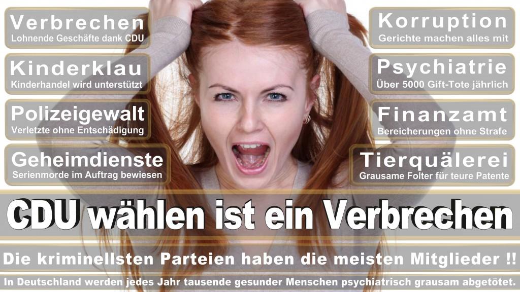 Anja Hecht, SPD, Www Hecht Consult Com, Kinderhaus Wittlager Land, Bodelschwinghsche Stiftungen