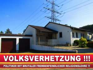BERND KAMINSKI SCHIEßSPORT CDU BIELEFELD (3) LANDTAGSWAHL BUNDESTAGSWAHL BÜRGERMEISTERWAHL