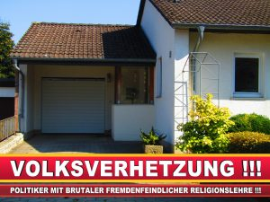BERND KAMINSKI SCHIEßSPORT CDU BIELEFELD LANDTAGSWAHL BUNDESTAGSWAHL BÜRGERMEISTERWAHL