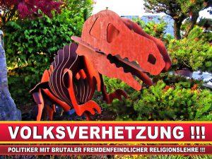 BETONWERK MÜNSTERMANN CDU GÜTERSLOH (1) LANDTAGSWAHL BUNDESTAGSWAHL BÜRGERMEISTERWAHL