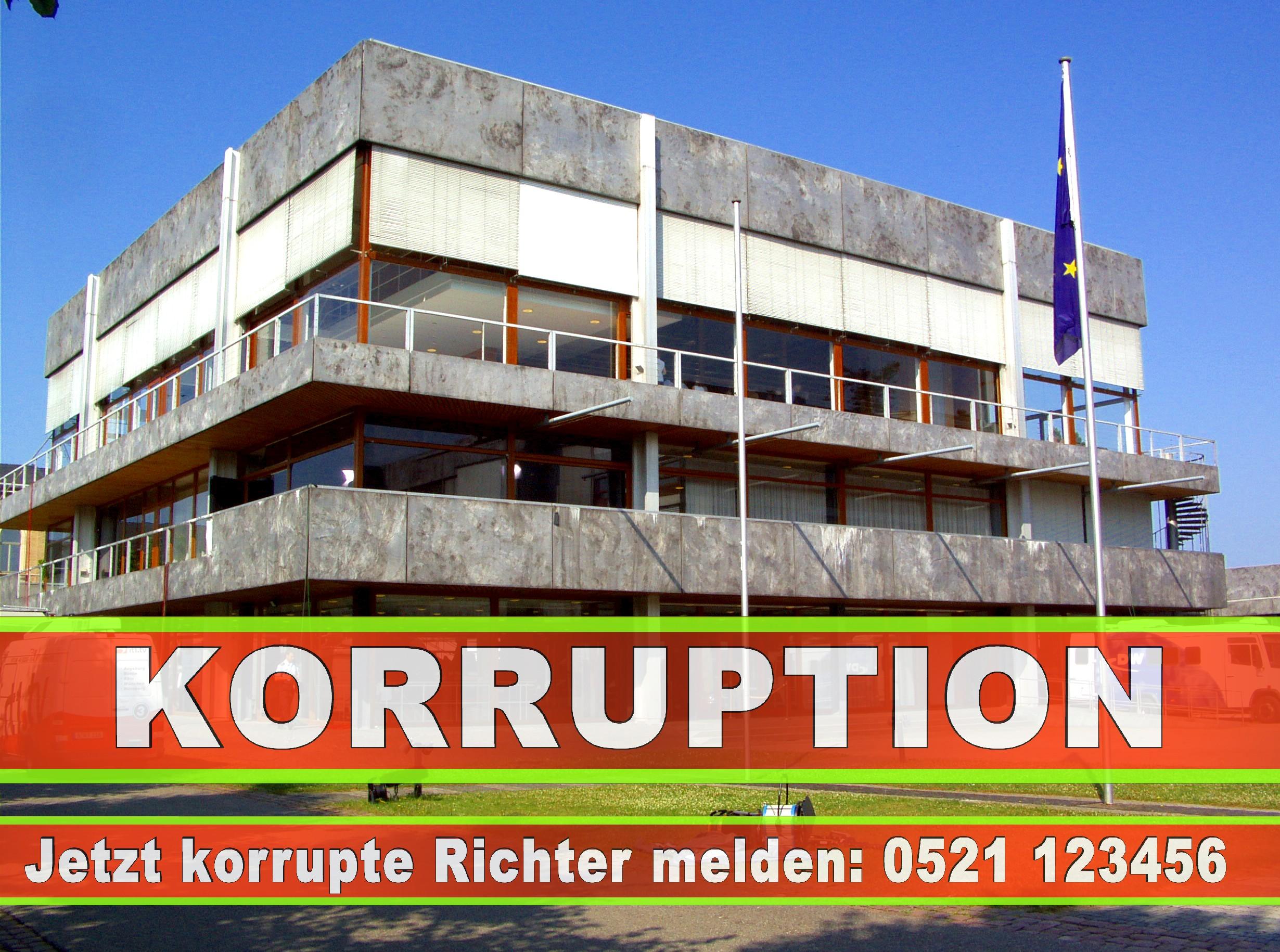 Bundesverfassungsgericht Karlsruhe Richter Korruption Aufgaben Urteile Termine Anfahrt Bilder Fotos Adresse Telefon (4)