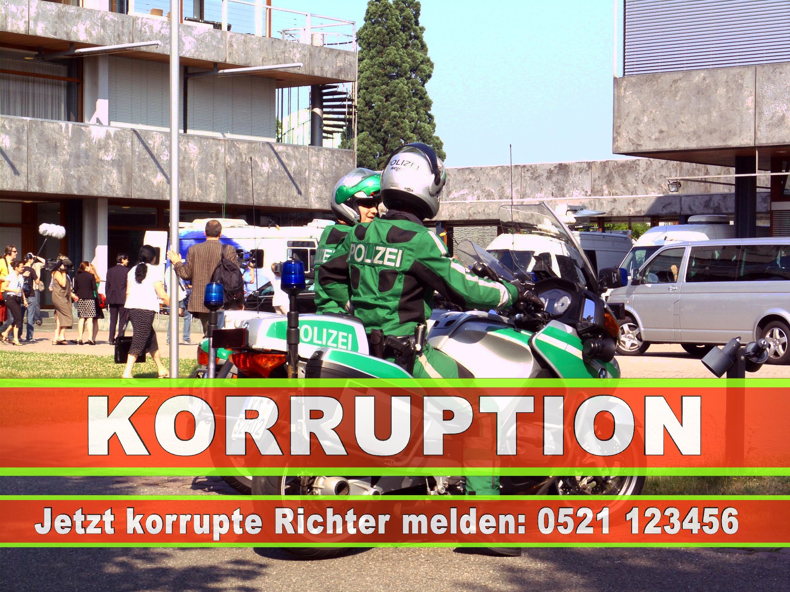 Bundesverfassungsgericht Karlsruhe Richter Korruption Aufgaben Urteile Termine Anfahrt Bilder Fotos Adresse Telefon (6)