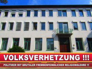 CDU BIELEFELD GESCHÄFTSSTELLE TURNERSTRAßE 5 (5) LANDTAGSWAHL BUNDESTAGSWAHL BÜRGERMEISTERWAHL